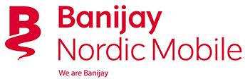 Banijay-Nordic-Mobile-Logo-Cover-Photo.png