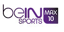 BeIN Sport Max 10.png