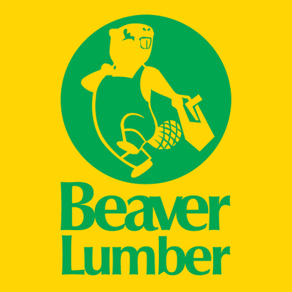 Beaver Lumber