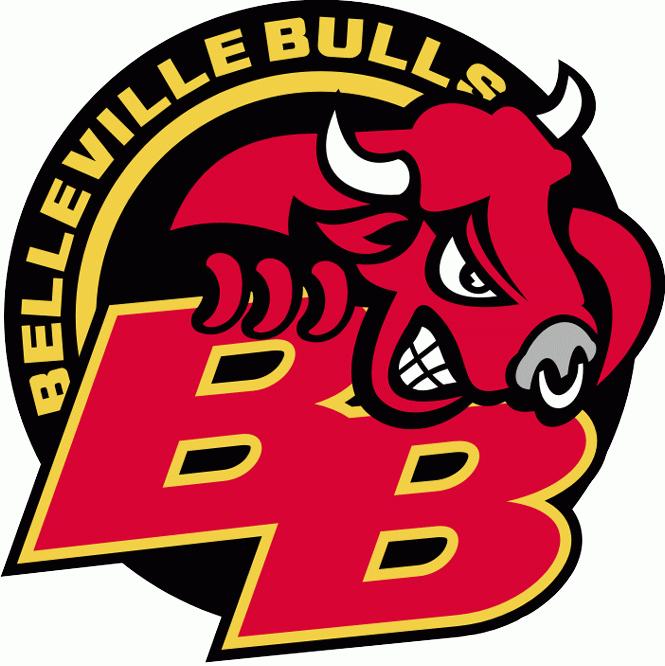 Hamilton Bulldogs (OHL)