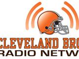 Cleveland Browns Radio Network
