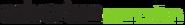 Calverton Connection new logo