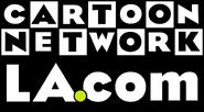 CartoonNetworkLA