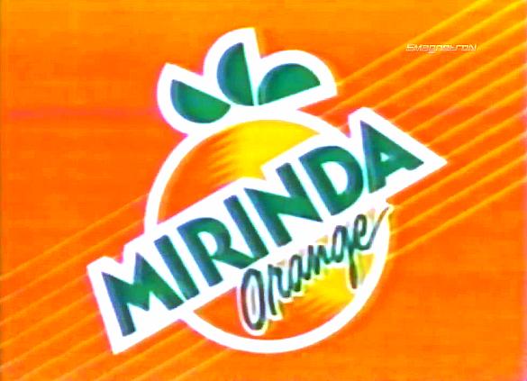 Mirinda/Other