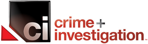 Crime and Investigation Canada TV logo.png