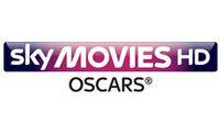 DI-Sky-Movies-HD-Oscars-Logo-DI-to-L3