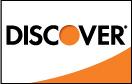 Discoverlogo2