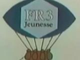 France 3/Children's programming blocks pre-Okoo