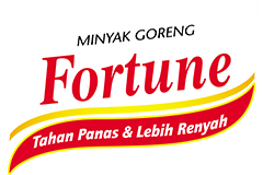 Fortune (Cooking Oil)