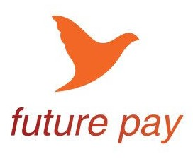 Future Pay
