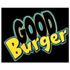 Good Burger (film)