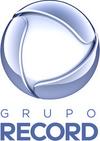 Grupo Record logo 2016.png