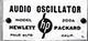 1939–1954