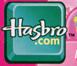 Hasbro.com