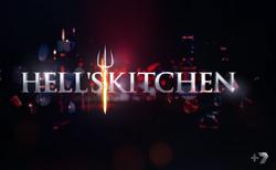 Hell's Kitchen Australia.png