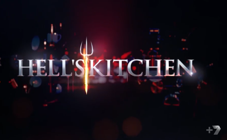 Hell's Kitchen (Australia)