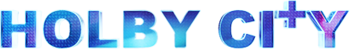 HolbyCity2015.png
