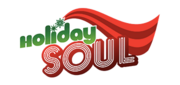 Holiday-Soul.png