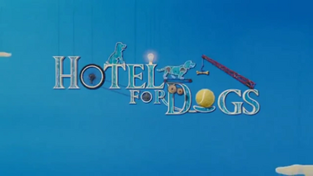 HotelforDogsTitle.png