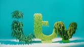 ITV 2019 Week 22 Florence Mytum (2)