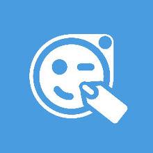 Icon AutoTag-N-Search.jpg