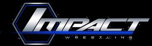 Impact wrestling 2015 logo.png