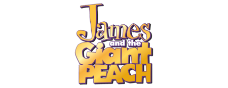 James-and-the-giant-peach-movie-logo.png