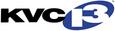 K13VC logo