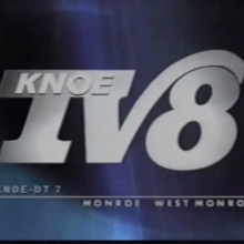 KNOE 2005.PNG
