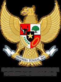 Kementerian Koordinator Bidang Perekonomian.png
