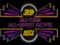 Khtv-1981-2