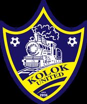 Kolok United 2016.png