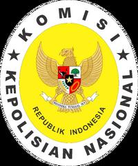 Komisi Kepolisian Nasional.png