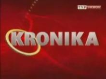 Kronika Szczecin 7b.PNG