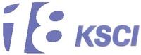 Kscitv18.png