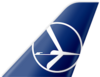 LOT Polish Airlines Logo (1976-present) (18)