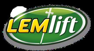 LemLift.png