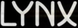 1985–1999