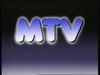MTV-Preview-Ident-1986-1990-Logo