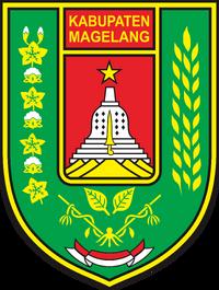 Magelang.png