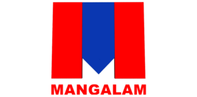 Mangalam tv.png