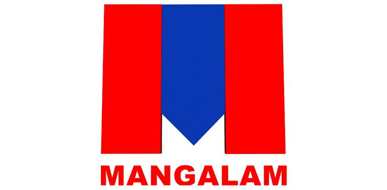Mangalam TV