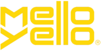 Mello yello logo before after copy.png
