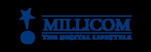 Millicom Flat Horizontal.png