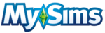 My-sims-logo.png