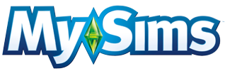 My-sims-logo.png