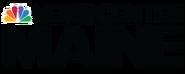 NBC-NewsCenterMAINE
