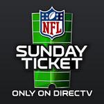 NFL Sunday Ticket (DIRECTV).png
