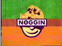 Noggin1999