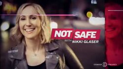Not Sate with Nikki Glaser.jpg